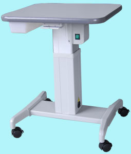 Med-at-20 High Class Motorized Ophthalmic Table with Low Price pictures & photos