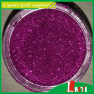 Top 10 Pet Glitter Powder for Holiday pictures & photos