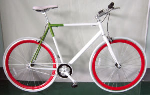 2013 Newest High Quality Fixie Bike (XR-FX700C41)