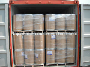 CAS  5026-62-0 Sodium Methyl Paraben // Sodium Methyl 4-Hydroxybenzoate pictures & photos
