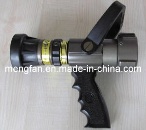 Fire Fighting-Water Gun