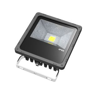 Wholesale - Outdoor LED Flood Lighting pictures & photos