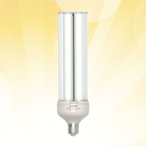 24W SMD2835 International Corn Lamp pictures & photos