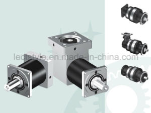 Pf/Wpf Series Epicyclic Gearbox pictures & photos