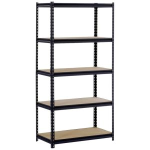 Goods Racks, Goods Racking, Goods Shelving pictures & photos