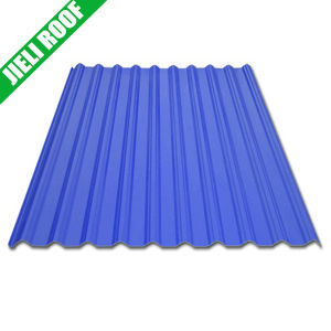 No Rust Asp Metal Roof Sheet-1070 pictures & photos