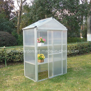 500*900*1330mm Mini/Medium Hobby Greenhouse (MB324) pictures & photos