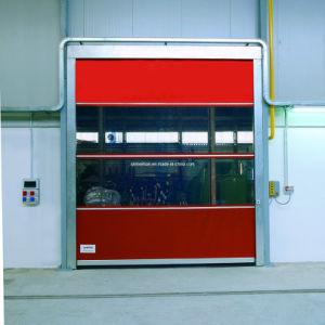 Fast Door -13 / CE Certified pictures & photos