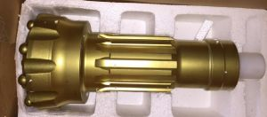 Top Quality Down The Hole Drilling Bits for Rock and Mining pictures & photos