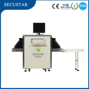 Sell X-ray Scanners From Factory pictures & photos
