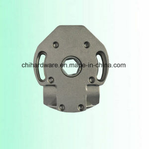 Crank Driving Wheel for Rolling Shutter Accessories pictures & photos