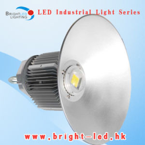 LED Hi Bay Light Nature White Replace Warehouse LED Light pictures & photos