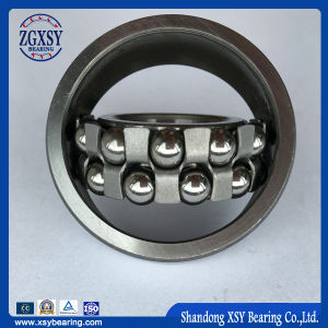 Xsy Hot Product 1207k Self Aligning Ball Bearing pictures & photos