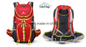 Fashion Professional Waterproof Travel Sport Camping Hiking Backpacks pictures & photos