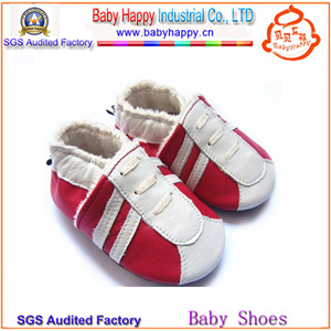 Stock Cheap Baby Shoes Baby Shoes Soft Sole