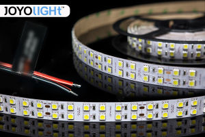 Flexible LED Strip SMD5050, 120LED/M, DC24V