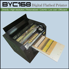 2014 Digital High Performance Pen Printer pictures & photos