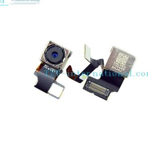 Mobile Phone Back Rear Camera Flex Cable for iPhone 5 pictures & photos