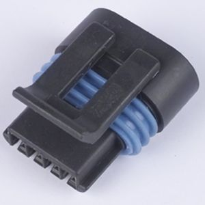 4p Auto Connector (1)