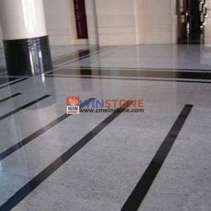 Granite Stone Flooring/Floor Tile