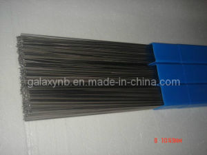 Titanium Coil Wire pictures & photos