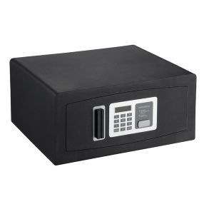 Digital Safe Box for Hotel (WT-2043LYP) pictures & photos