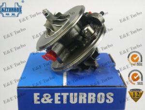 BV39 5439-710-8007 Chra /Turbo Cartridge for Turbo 5439-970-0054 VW Polo TDI pictures & photos