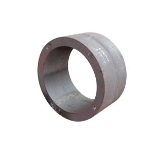 Most Material Saving Forged Ring pictures & photos