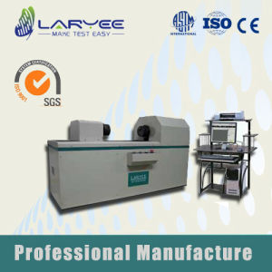 Computer Control Torsion Testing Machine (NDW500-2000Nm) pictures & photos