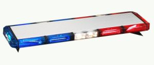 LED Lightbar (TD8206)