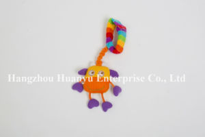 Factory Supply of New Design Plush Toys pictures & photos