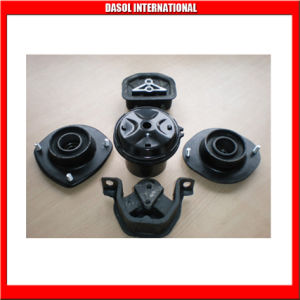 Car Rubber Mount 90250437 for Daewoo pictures & photos