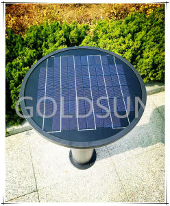 Solar Mosquito Killer Lamp, Mosquito Trap, Mosquito Repellent, Manufacturer pictures & photos