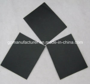 Geomembrane Waterproof Material Membrane Waterproof pictures & photos