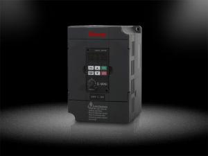 Kinco MV100 Series Mini VFD Frequency Inverter