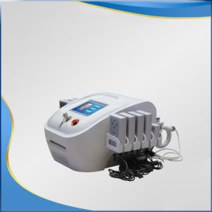 Hot Serching Cavitation Slimming Beauty Equipment for Body Shaping pictures & photos