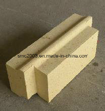Coke Oven Refractory Products, Silica Bricks pictures & photos