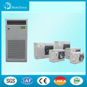 Air-Cooled Package Unit Split AC Indoor Unit pictures & photos