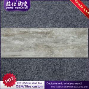 60*60cm Acid Resistant Good Price White Ceramic Bathroom Wall Tile