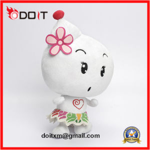 Water Drop Doll Water Drop Stuffed Plush Toy pictures & photos
