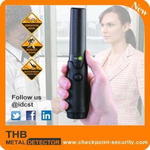 Ultra Sensitive Metal Detector