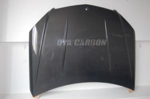 Carbon Fiber Front Hood for Mencedes Benz Cls 219 pictures & photos