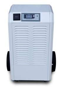 Ol-902W Industrial Dehumidifier 90L/Day pictures & photos