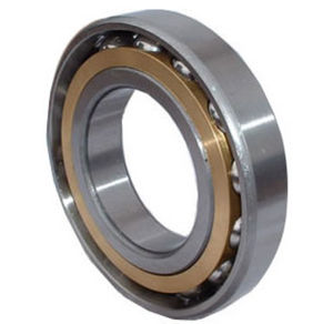 Angular Contact Ball Bearing 7008c pictures & photos