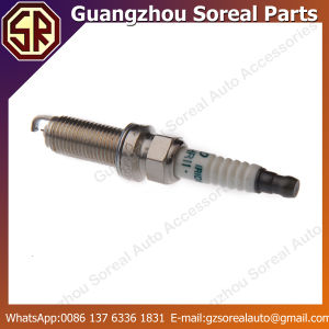 High Performance Car Part Spark Plug 22401-Jd01b Fxe20hr11 for Nissan pictures & photos