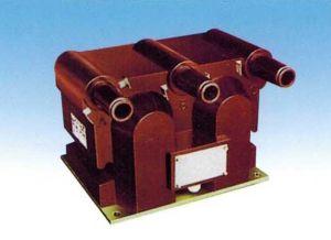 Jszv12A PT Potential Transformer Voltage Transformer pictures & photos
