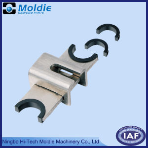 High Quality Stamping Part China Manufacturer pictures & photos