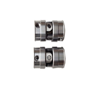 Universal Joint (DIN Standard, customized) pictures & photos