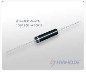2cl2h Rectiifer High Voltage Diode pictures & photos
