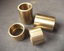 Copper Pipe Fitting in Brass Material pictures & photos
